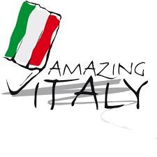ferrari logo drawing amazing italy com amazingitalytou twitter