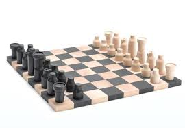 chess set designs designer chess set democratic chess by designer chess sets