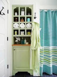 Organizing Or Organising 50 Ideas To Organize Your Home U2022 The Budget Decorator