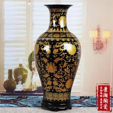 Cheap Vases For Sale Cheap Vases On Sale At Bargain Price Buy Quality Vases From China