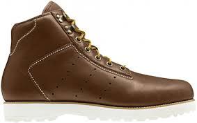 adidas originals men u0027s collection u2013 fall winter 2011 freshness mag