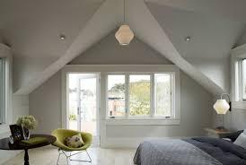 wandfarben ideen schlafzimmer dachgeschoss wandgestaltung im schlafzimmer ideen füs schlafzimmer im