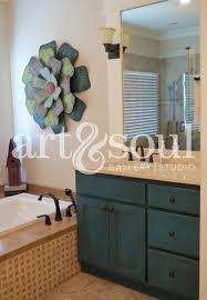terrific purple bathroom paint ideas photos best inspiration