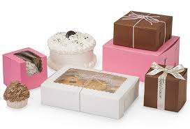 Where To Buy Pie Boxes Bakery Boxes Bakery Boxes Wholesale Custom Bakery Boxes