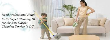 Upholstery Cleaning Dc Upholstery Cleaning Dc Save 20 Upholstery Cleaning