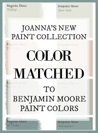 Benjamin Moore Historical Colors by Best Benjamin Moore Colors For Master Bedroom It Is Said To The