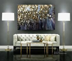 fashion home interiors houston take a seat high fashion home houston tx interiordesign