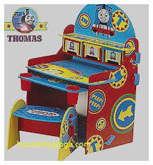 desk chair thomas the tank desk and chair new the boot kidz