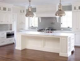 kitchens with subway tile backsplash kitchen grey subway tile backsplash white as back splash gray