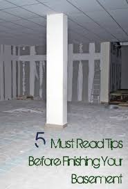 12 best for the basement images on pinterest 10 years beautiful
