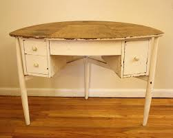 Shabby Chic Vanity Table Antique Shabby Chic Vanity Table Picked Vintage