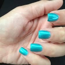 modern nails 17 photos u0026 21 reviews nail salons 738 w
