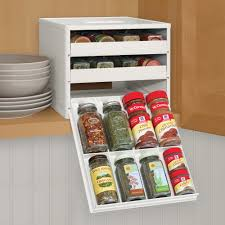features includes 96 48 printed 48 blank drawer labels for
