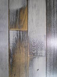 tennessee wood flooring shabby chic tennessee wood flooring