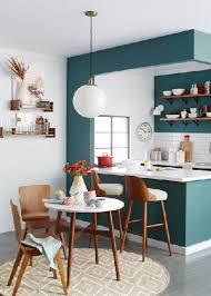 cuisine pour petit appartement deco cuisine appartement cool jardin décoration deco