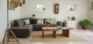 simple home decor simple home decorating tips