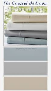 157 best coastal colors for your home images on pinterest