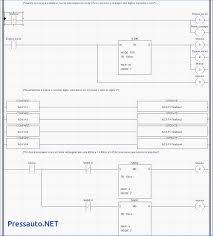 ladder logic wiring diagram on ladder images free download wiring