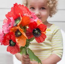 Make Your Own Paper Flowers - 26 paper flower artists to follow on instagram u2013 design sponge