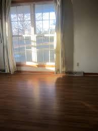 Cheap Underlayment For Laminate Flooring Cardboard Underlayment For Laminate Flooring Raising The Circus