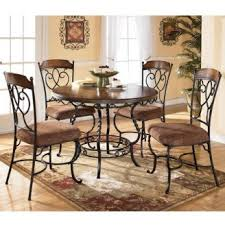 Small Round Kitchen Tables by Small Round Kitchen Table Bathroom Design Ideas