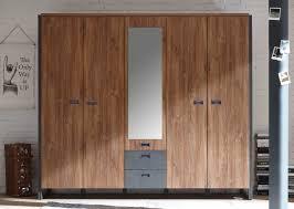 Schlafzimmer Holz Eiche Momati24 De Detroit 999 Schlafzimmer Trendmöbel Aus Der Fabrik