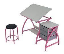 Adjustable Drafting Tables Adjustable Drafting Table Ebay