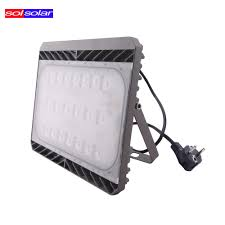 compare prices on cree led floodlight online shopping buy low