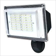 exterior led flood light bulbs outdoor flood lights led flood light bulbs outdoor a lighting led