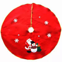 Christmas Decorations Cheap Prices by Red Christmas Tree Cheap Price Comparison Buy Cheapest Red