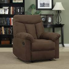 Comfortable Chairs For Living Room by Furniture Contemporary Lounge Armchair Design With Elegant Wall