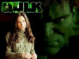 incredible hulk wallpaper pc laptop 44 incredible hulk pics