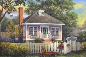 48 american bungalow floor plans 1900 bungalow house plans