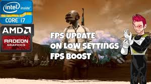 pubg reshade fps performance archives best pubg guides news and more