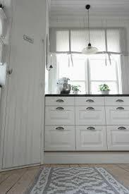 26 best skafferi images on pinterest kitchen ideas kitchen