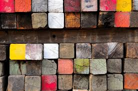 colored wood paint lumber phots wallpapers new hd wallpapers