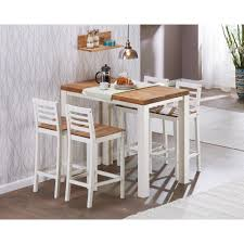 bartisch küche bartisch fanø 115x70 landhausstil bartisch bartisch