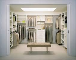 custom closet services atlanta ga echolsglass com