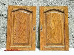 porte de placard cuisine sur mesure facade meuble cuisine sur mesure cuisine simple faaade ton
