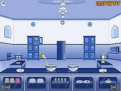 tout les jeux de cuisine gratuit cooking jeux pog com