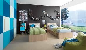 design jugendzimmer hochwertige kindermöbel und jugendmöbel mit modernem design