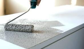 peindre meuble cuisine mélaminé comment peindre meuble cuisine comment repeindre un meuble une