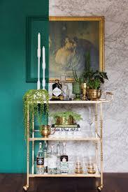 1848 best vegetables indoor garden images on pinterest indoor
