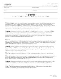 Examples Of Custody Agreements Agreement Business Templates Pinterest
