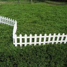 Fascinating 60 Garden Ideas Cheap by Cheap Garden Fence Cheap Fence Ideas Cool Garden Fence Ideas Cheap
