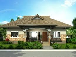 one story house design a one story house house and home design