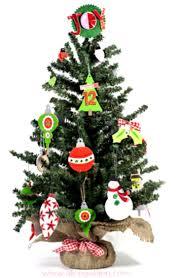 Simple Christmas Tree Decorating Ideas Christmas Tree Decorations For Kids