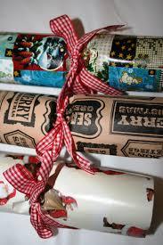 christmas craft classes in brighton