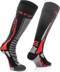 acerbis motocross gear acerbis sale wide selection of the latest fashion acerbis uk