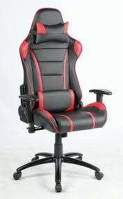 soldes fauteuil bureau fauteuil de bureau en solde photos de luxe fauteuil bureau design